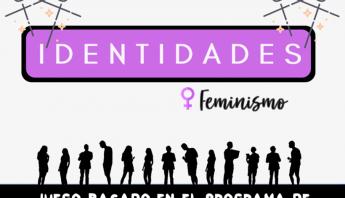 juego feminismo 8 m clase de ele